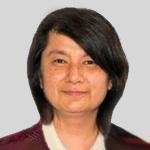 Ann Kong