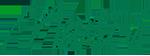 Maitri Logo